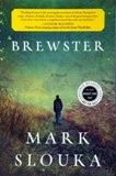 http://discover.halifaxpubliclibraries.ca/?q=title:%22brewster%22slouka