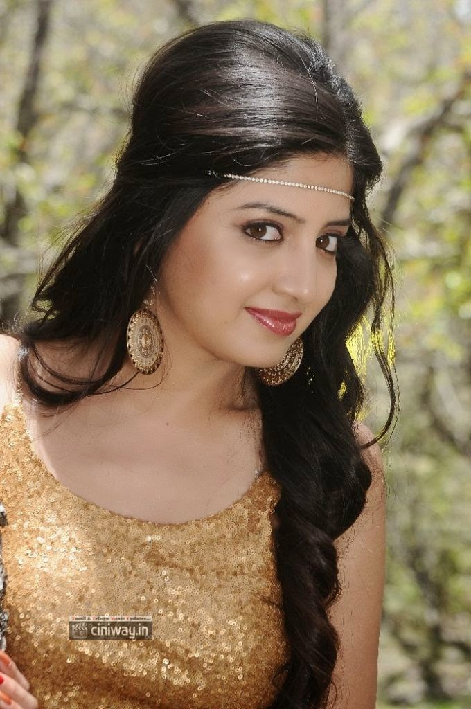 Acharam-Movie-Heroine-Poonam-Kaur-Stills