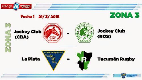 Jockey Club de Salta