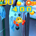 Review: Pac-Man and the Ghostly Adventures (3DS)