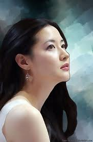 Lee Young A&E