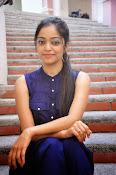 Janani Iyer Stills At Bhadram Movie Press Meet-thumbnail-15