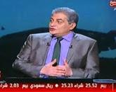 برنامج  القاهرة 360  مع اسامه كمال حلقة  الجمعه 27-3-2015