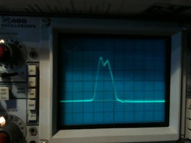 Filtro 9 Mhz