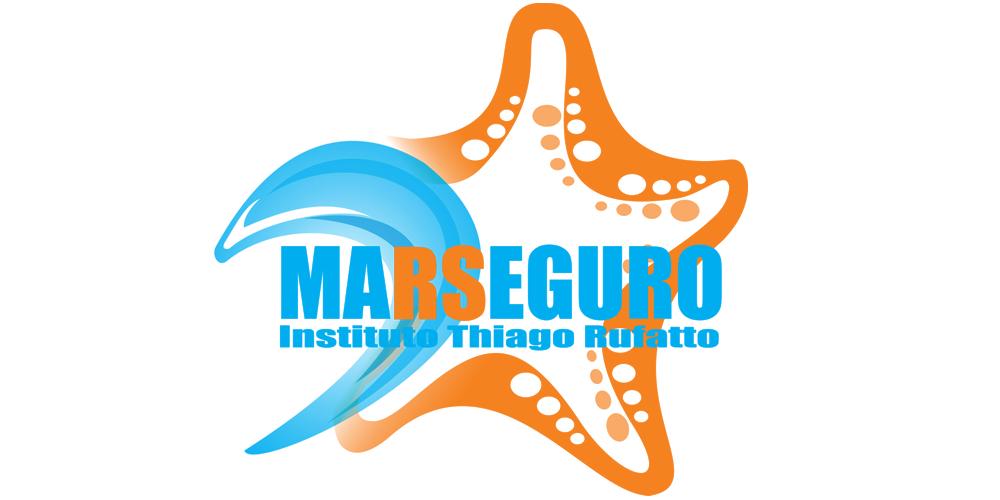 MaRSeguro