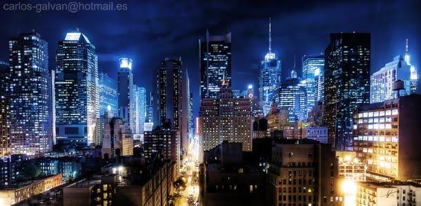 """Grand City"""