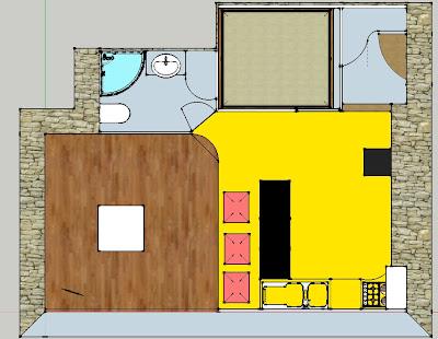Cout Renovation Appartement Au M