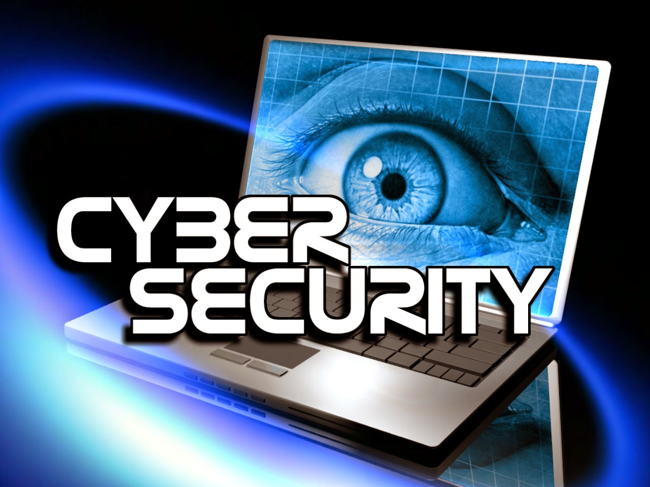market analysis of it security industry The global internet security market is poised to grow at a cagr of around 95% over the next decade to reach approximately $6618 billion by 2025.
