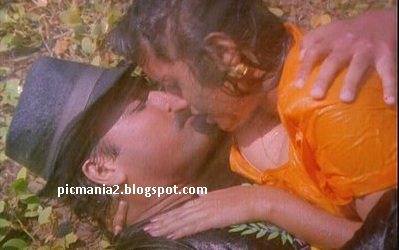 South indian mallu actress suchitra rare cleavage show and seducing image gallery