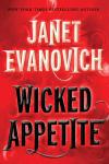 http://thepaperbackstash.blogspot.com/2012/10/wicked-appetite-by-janet-evanovich.html