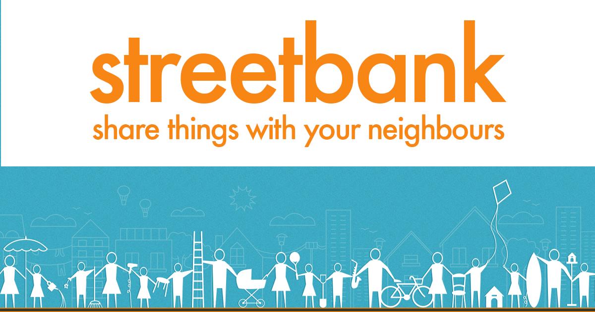 http://www.streetbank.com/