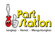 Part Station