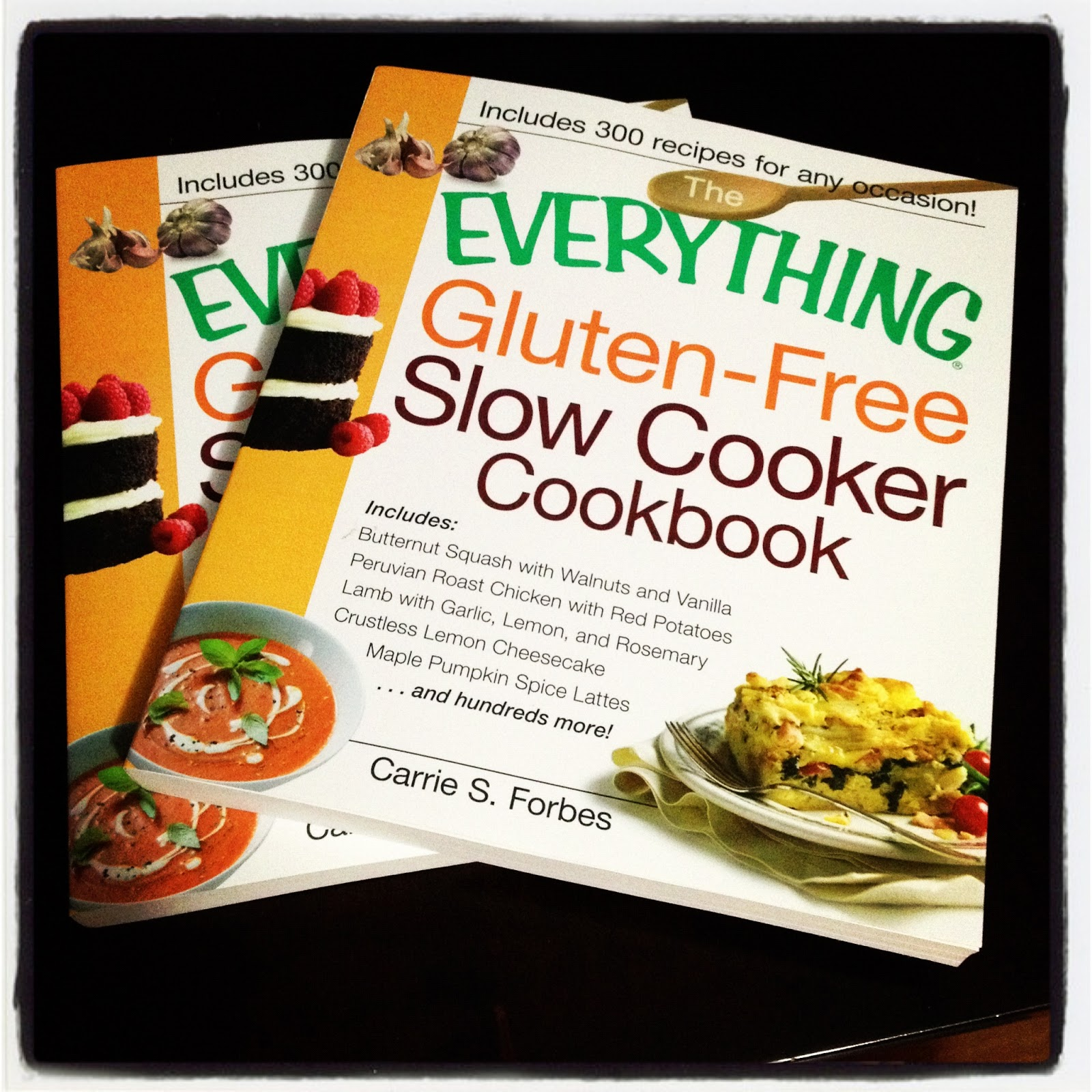 The Paleo Slow Cooker: Healthy, Gluten-Free Meals the Easy Way [Arsy Vartanian, Chris Kresser 100loli.tk, Amy Kubal] on 100loli.tk *FREE* shipping on qualifying offers. The Paleo Slow Cooker is Whole30 recommended and approved. Note: This is a revised and updated edition. The Paleo diet has been the latest health movement.