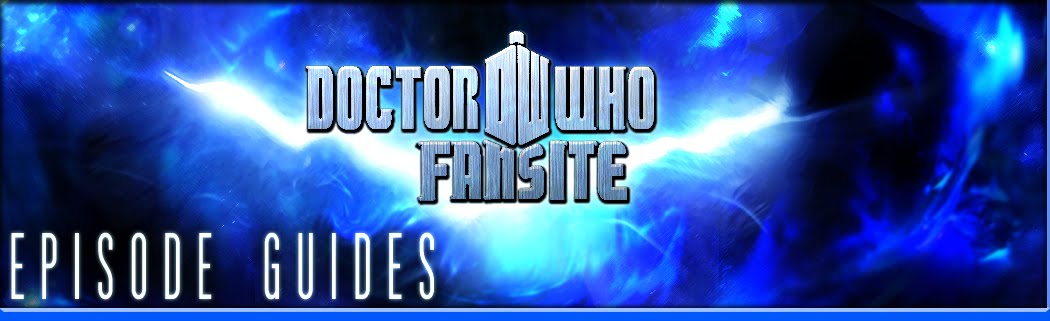 DWF - Episode Guides
