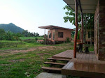 Wellcome to Banrai Jomthong resort
