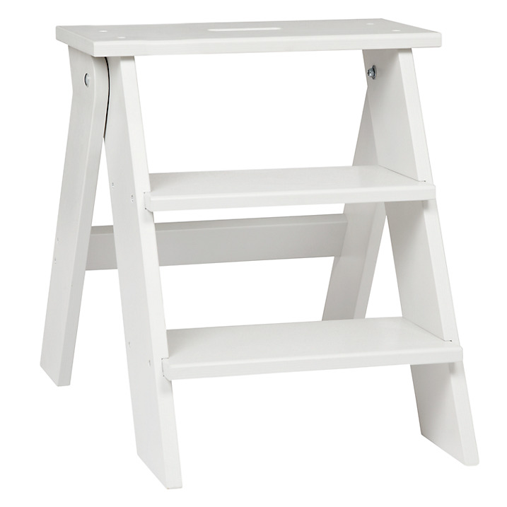Delicieux Step Stool