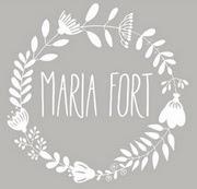 María Fort