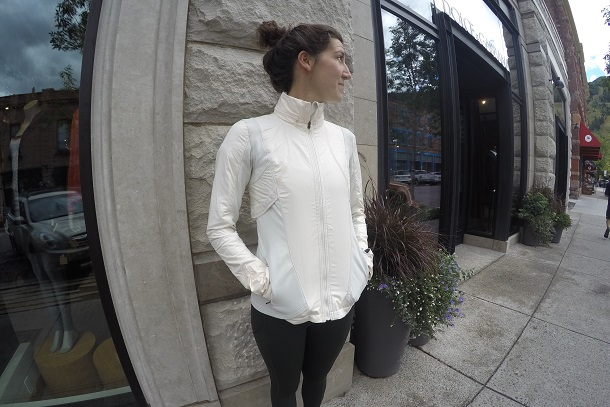 lululemon-kanto-catch-me-jacket-angel-wing