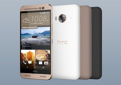 Jugando en tu HTC One ME