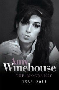 Chas Newkey-Burden - Amy Winehouse the Biography.pdf (eBook)