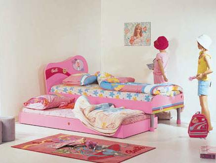 hedza+k%C4%B1z+bebek+odas%C4%B1+%2847%29 Kız Bebeği Odaları Dekorasyonu