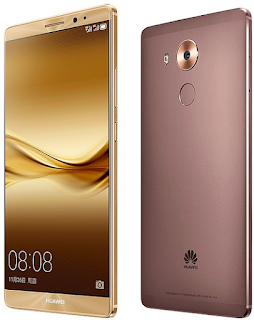 Huawei Ascend Mate 8 Mobile Full Specifications Details And Price In Bangladesh