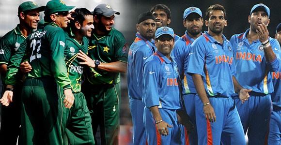 Tarik buzz: Upcoming Match Schedule of Pakistan and ...