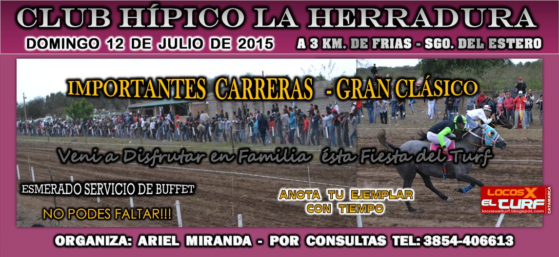12-07-15-HIP. LA HERRADURA