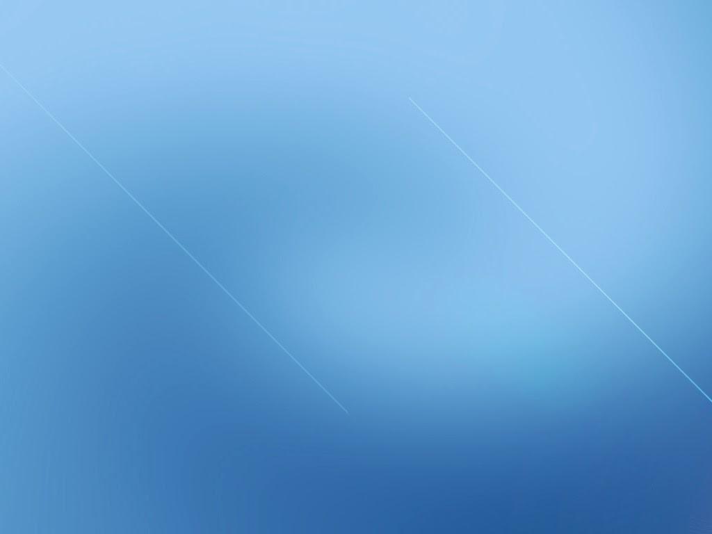 Conhecido Plano de Fundo Azul | Quero Imagem YC98