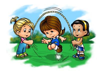 juego deporte nino 5 8 ano: