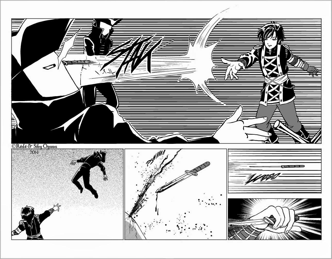 """""""Drielack Legend"""", notre manga!  Drielack+chapitre+004+p13_14"""