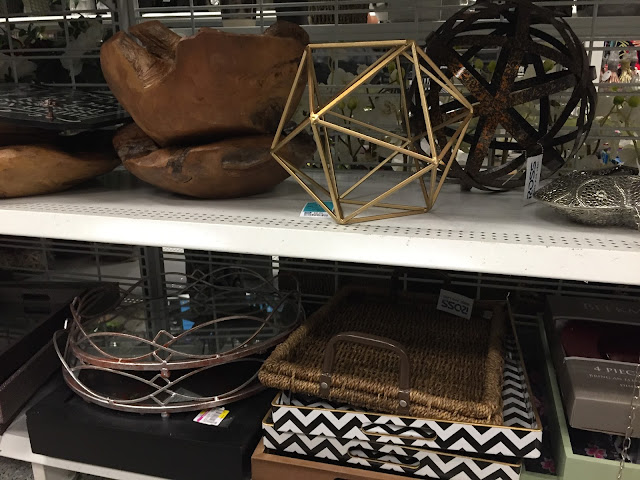 Ross stores, shopping, home decor, furniture, decor, Interior Design, home decor store
