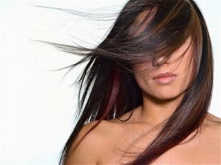 Quali sono le tinture naturali per capelli