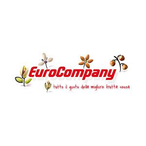 collaborazione Eurocompany