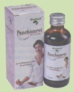 Homoeopathic medicine for improve appetite
