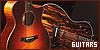 http://revolutionblues.org/guitars/