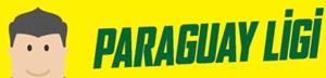 Paraguay Ligi Canlı izleyin