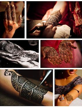 Royal wedding Udaipur Rajasthan by Desert Pearl Entertainment
