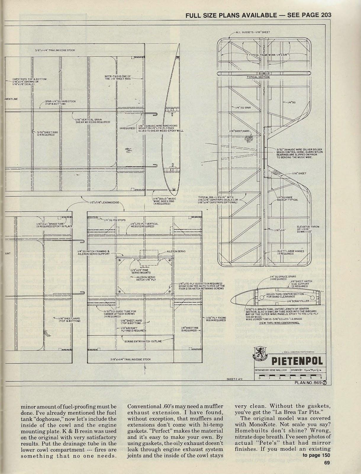 Fantastisch Southwind Wohnmobil Schaltplan Ideen - Elektrische ...