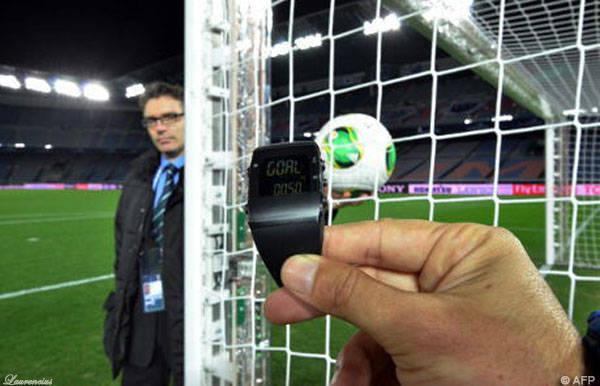 Penggunaan-Goal-Line-Technology-GLT