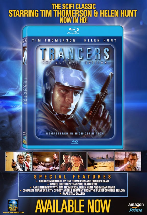 http://www.fullmoondirect.com/Trancers-1-Blu-Ray-_p_913.html