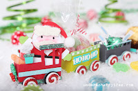 http://abunchofcherries.blogspot.com/2012/12/the-christmas-express-train-free.html
