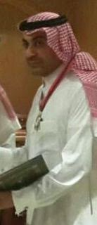 محمد العبد الكريم