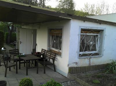 http://gartenkult.blogspot.de/