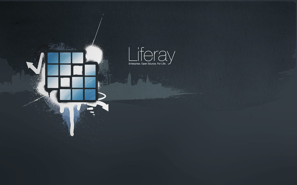 Liferay Templates Free Drinlovefo