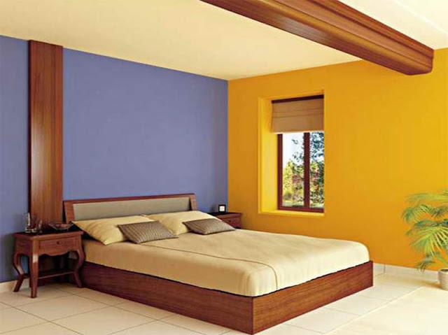 Popular Wall Colors