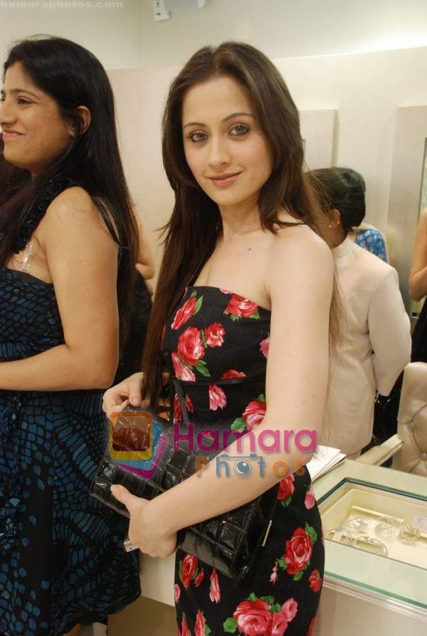 Sanjeeda Sheikh Hd Beautiful Images - Actress World