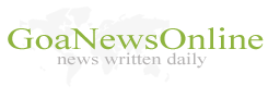 Goa News | Latest Goa News | Breaking Goa News