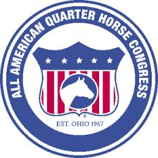 http://www.quarterhorsecongress.com/