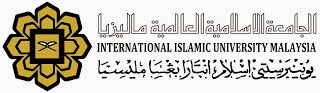 Jawatan Kerja Kosong International Islamic University Malaysia (IIUM) logo www.ohjob.info oktober 2014
